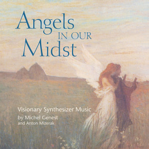 Angels In Our Midst 1996 Michel Genest