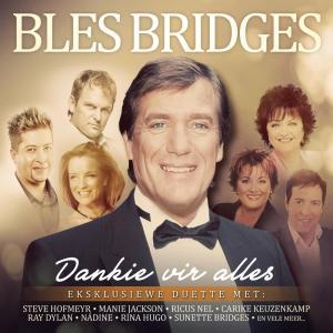 Album Dankie vir Alles from Bles Bridges