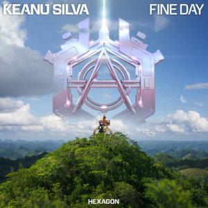 Album Fine Day from Keanu Silva