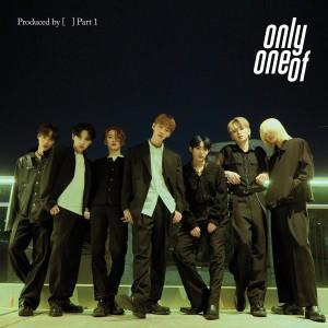 Produced by [   ], Pt. 1 dari 온리원오브
