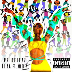 Album Pricelezz (Explicit) from Mugeez