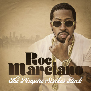 Listen to Skit song with lyrics from Roc Marciano