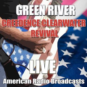 Green River (Live)