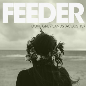 Album Dove Grey Sands (Acoustic Version) from Feeder