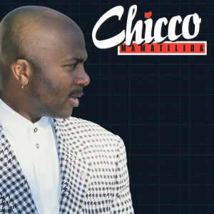 Listen to Khetile Khetile song with lyrics from Chicco