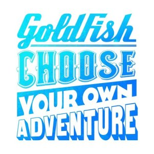 Listen to Choose Your Own Adventure (Kyle Watson Remix) song with lyrics from Goldfish