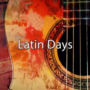 Latin Days