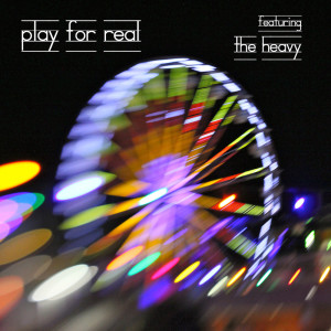 Album Play for Real (Explicit) from The Crystal Method