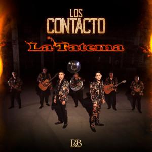 Album La Tatema from Los Contacto