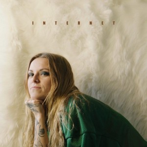 Album Internet (Explicit) from Lauren Sanderson