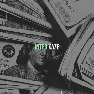 Album Intro (Explicit) from Kaze