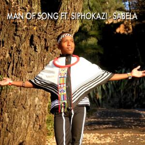 Album Sabela from Siphokazi
