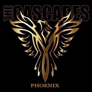 Album Phoenix from The Cascades