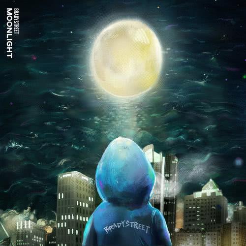ฟังเพลงอัลบั้ม Moonlight