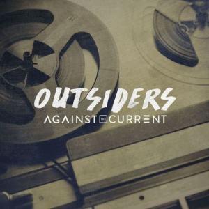 อัลบั้ม Outsiders