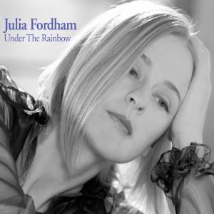 Album Under the Rainbow from Julia Fordham