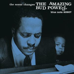 Listen to Duid Deed song with lyrics from Bud Powell