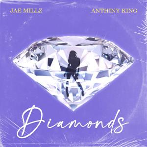 Album Diamonds from Jae Millz
