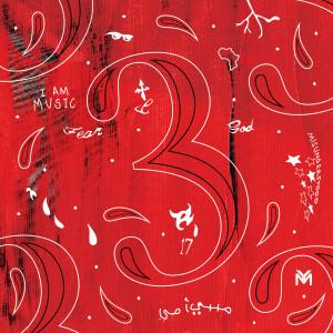 Album B.B. King Freestyle from Drake
