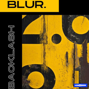 Album Backlash from Blur