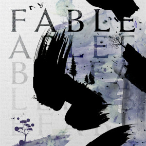 Album Fable from Mako