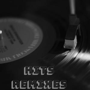 Album Las Mejores from Dj Star