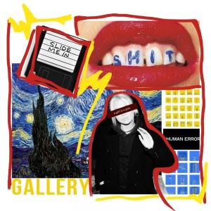 Album Gallery from K8 Maffin