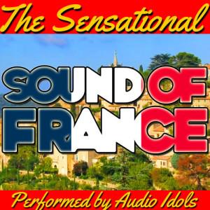收聽Audio Idols的A chacun son rêve歌詞歌曲
