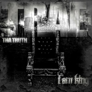 Listen to Ride Wit Me song with lyrics from Trae Tha Truth