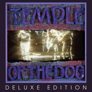 Album Say Hello 2 Heaven from Temple of the Dog