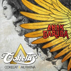 Album Anak Garuda from Cokelat