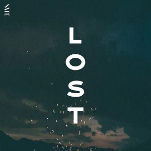 Lost dari Safe