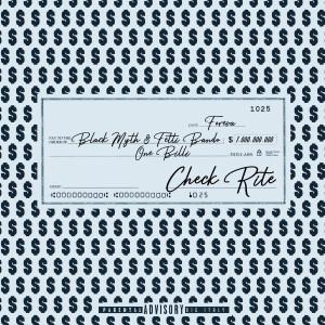 Album Chek Rite from CMF