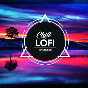 Album Chill Lofi Episode Six from Coffe Lofi
