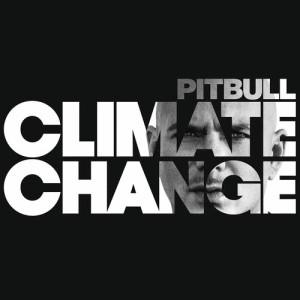收聽Pitbull的Sexy Body歌詞歌曲