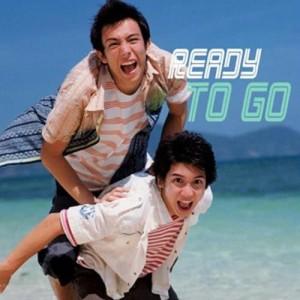 Boy'z的專輯Ready To Go