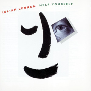 Help Yourself 1991 Julian Lennon