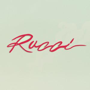 Album Rucci from DDG