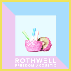 Listen to Freedom song with lyrics from Rothwell