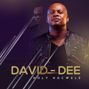 Album Holy Ngcwele from David-Dee