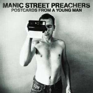 收聽Manic Street Preachers的A Billion Balconies Facing The Sun歌詞歌曲