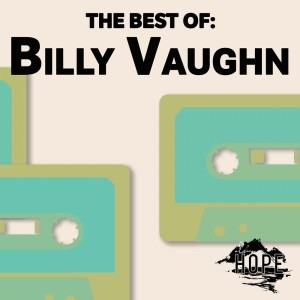 Album The Best Of: Billy Vaughn from Billy Vaughn