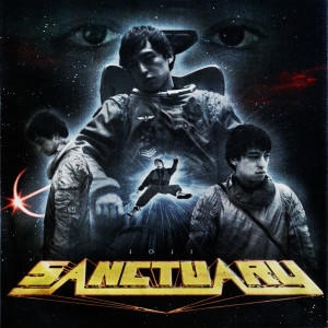 Download Lagu Joji - Sanctuary