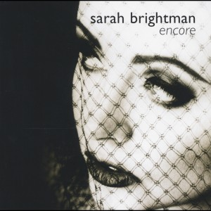 Encore 2002 Sarah Brightman