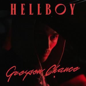 Album Hellboy from Greyson Chance