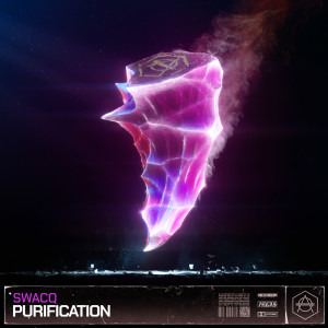 SWACQ的專輯Purification