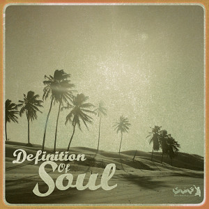 Album Definition Of Soul from Definition of Soul