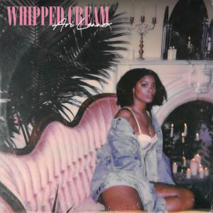 Whipped Cream 2018 Ari Lennox