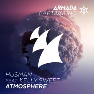Husman的專輯Atmosphere