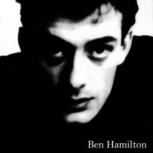 Ben Hamilton 2006 Ben Hamilton